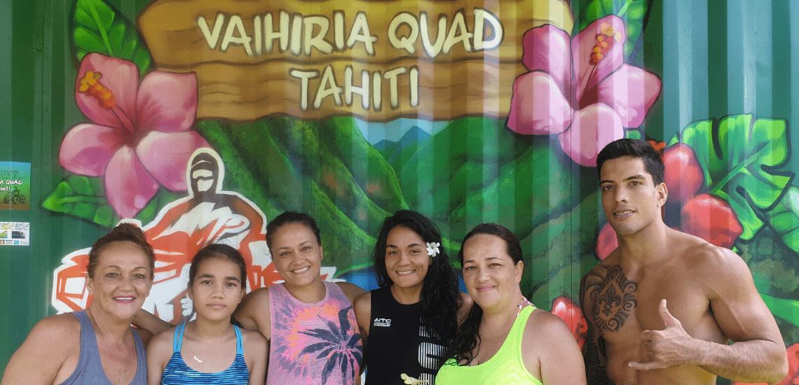 https://tahititourisme.ca/wp-content/uploads/2018/05/Vaihiria-Quad_1140x550-min.png