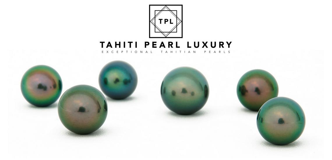 https://tahititourisme.ca/wp-content/uploads/2018/06/ACTIVITE-DINTERIEUR-Tahiti-Pearl-Luxury-3.jpg