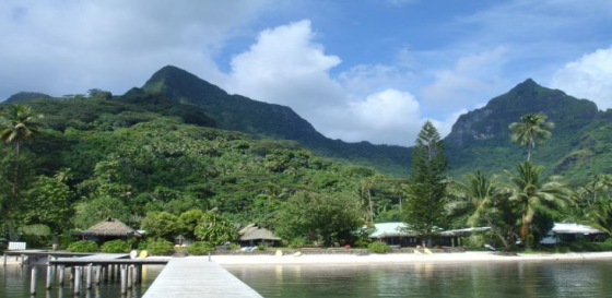 https://tahititourisme.ca/wp-content/uploads/2018/07/Guesthouse-3.png