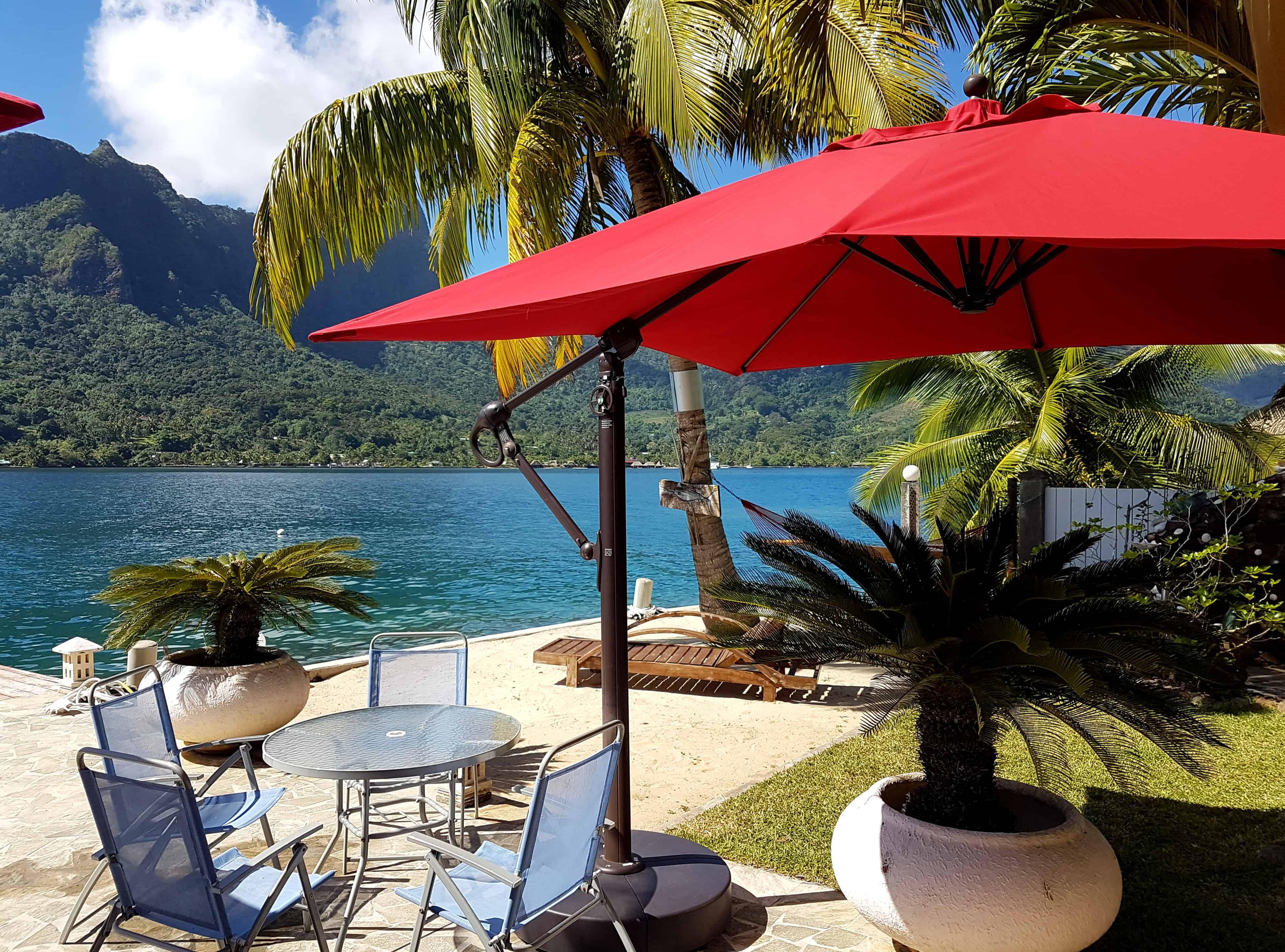 https://tahititourisme.ca/wp-content/uploads/2018/09/Villa-Oramara-by-Tahiti-Homes®-a-Moorea-21.jpg