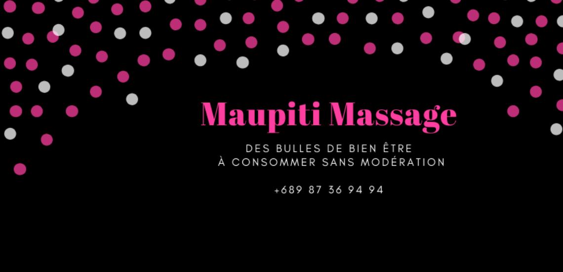https://tahititourisme.ca/wp-content/uploads/2018/09/maupitimassagephotodecouverture1140x550.png