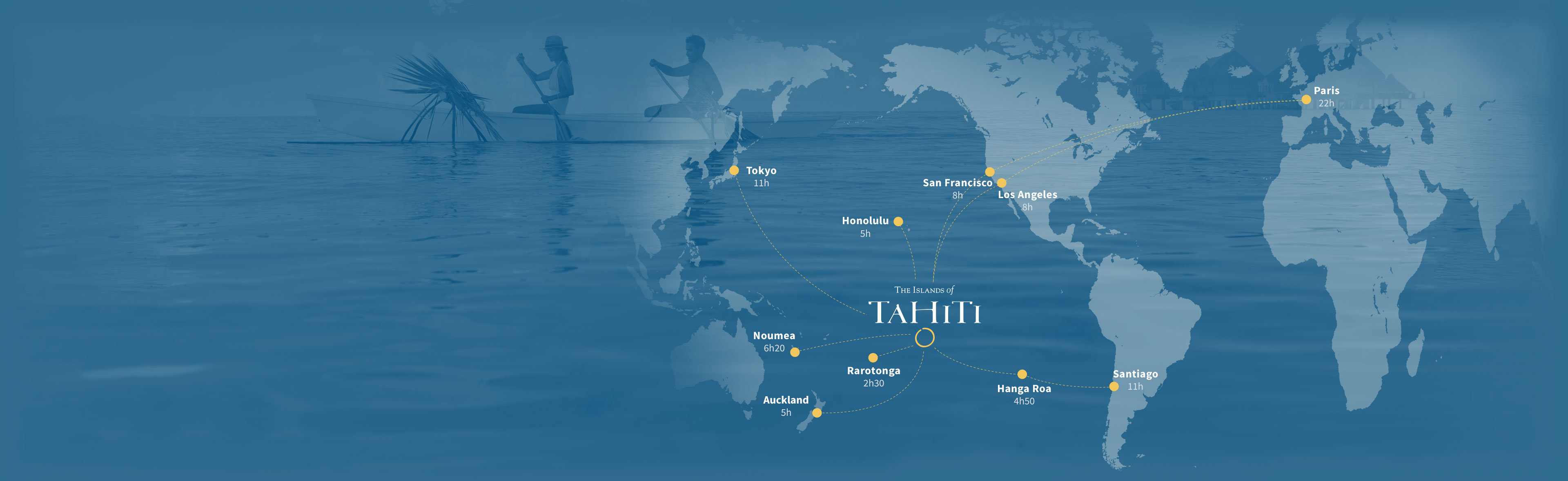 Tahiti Tourisme Visit Bora Moorea More Official Lincoln 203 Wiring Diagram 118 Islands