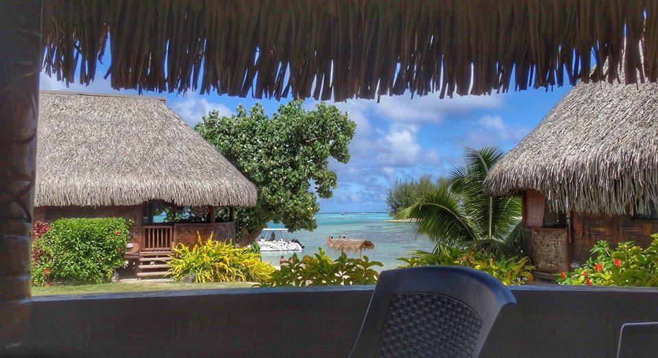https://tahititourisme.ca/wp-content/uploads/2018/09/vue-plage-depuis-terrasse.jpg