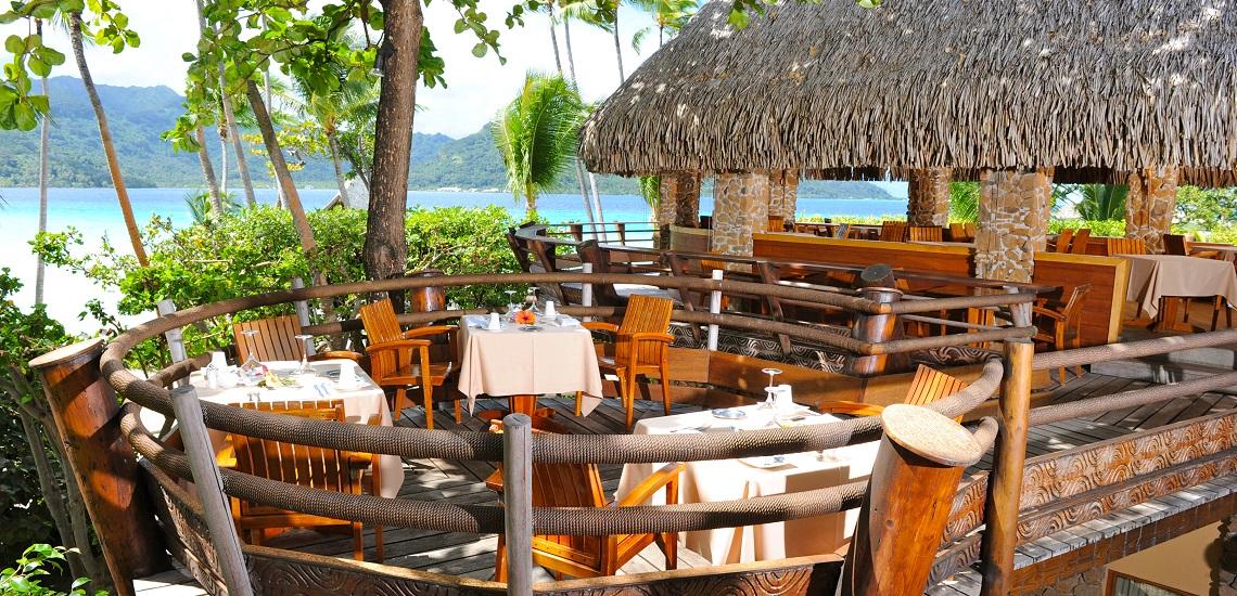 https://tahititourisme.ca/wp-content/uploads/2018/11/Tahaa_Restaurant-Le-Vanille.jpg