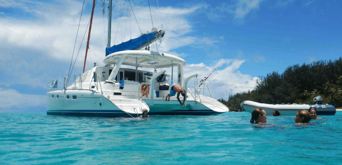 https://tahititourisme.ca/wp-content/uploads/2018/11/tahitisailanddivephotodecouverture1140x550.png