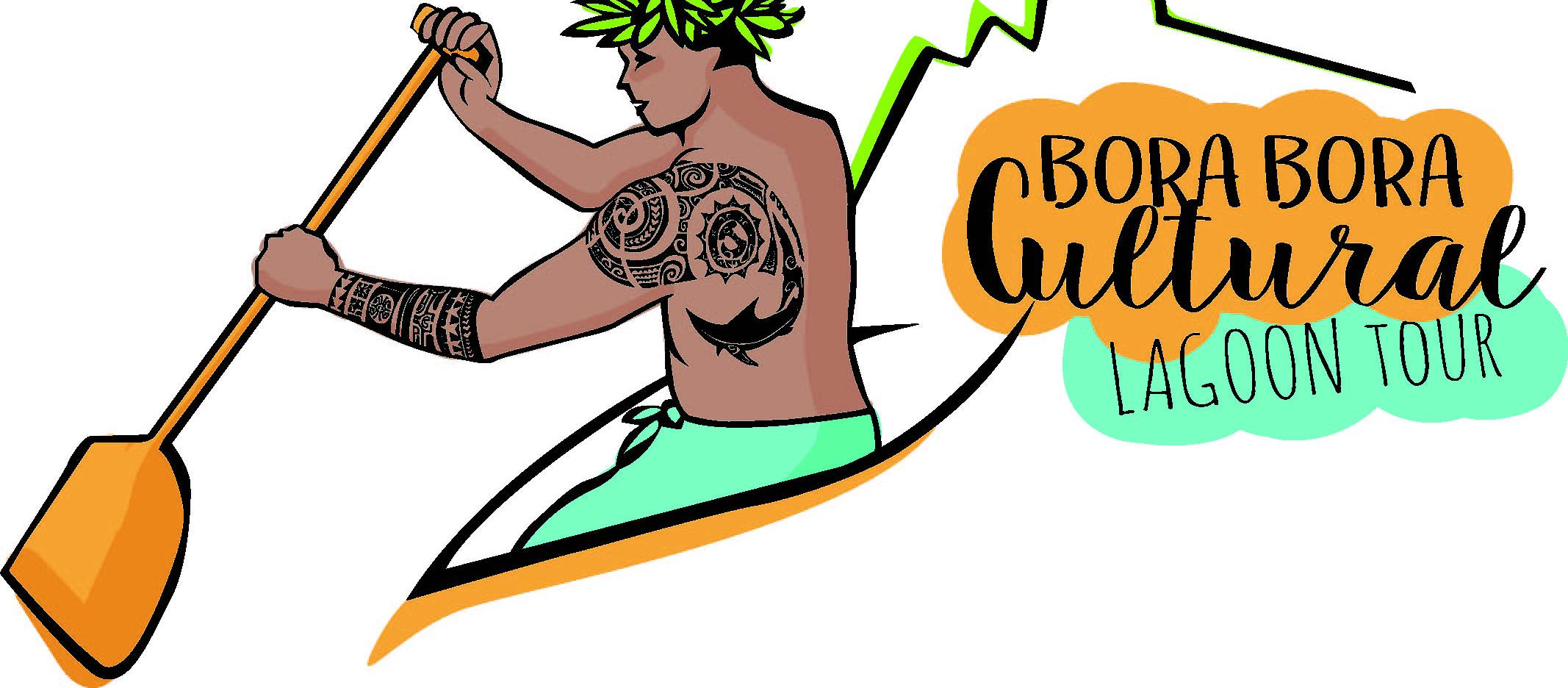 https://tahititourisme.ca/wp-content/uploads/2018/12/Bob-cultural-lagoon-tour.jpg