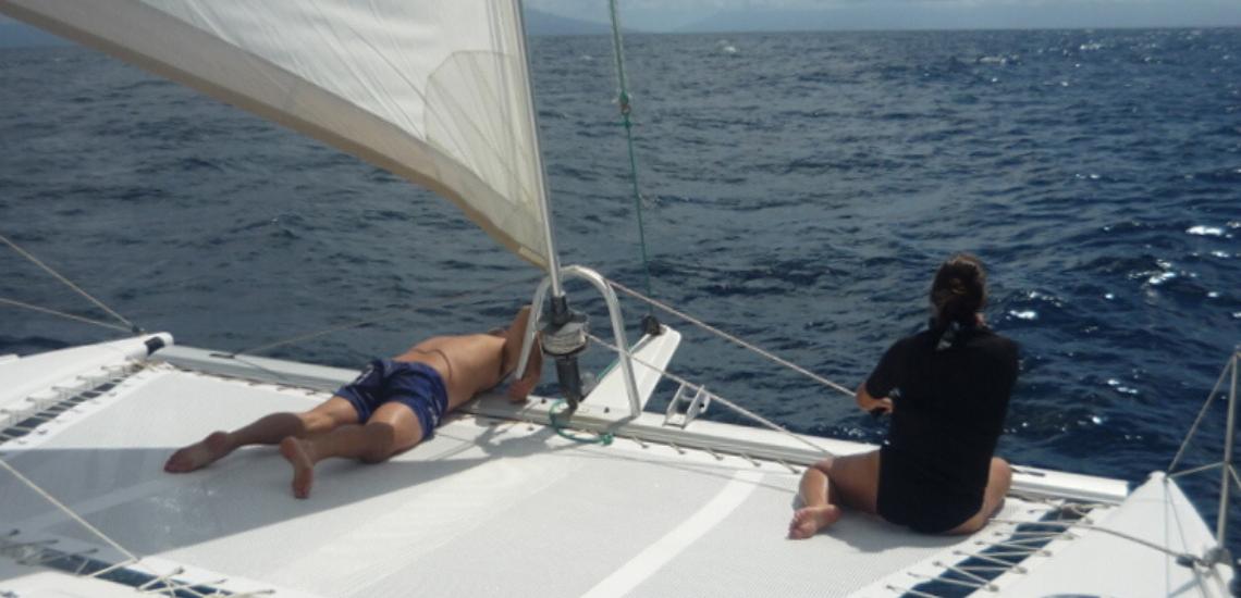https://tahititourisme.ca/wp-content/uploads/2018/12/bateaucatamarantcontretemps_1140x550-3.png
