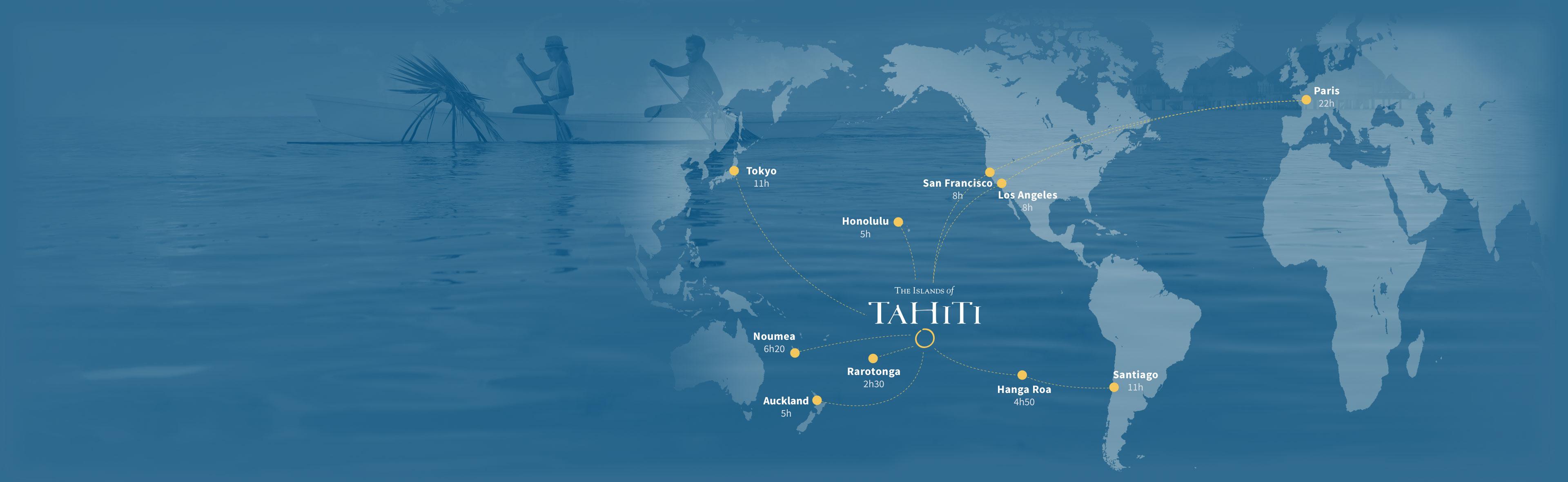 online store c3e52 dc6ff Tahiti Tourisme   Visit Tahiti, Bora Bora, Moorea   More   Official ...