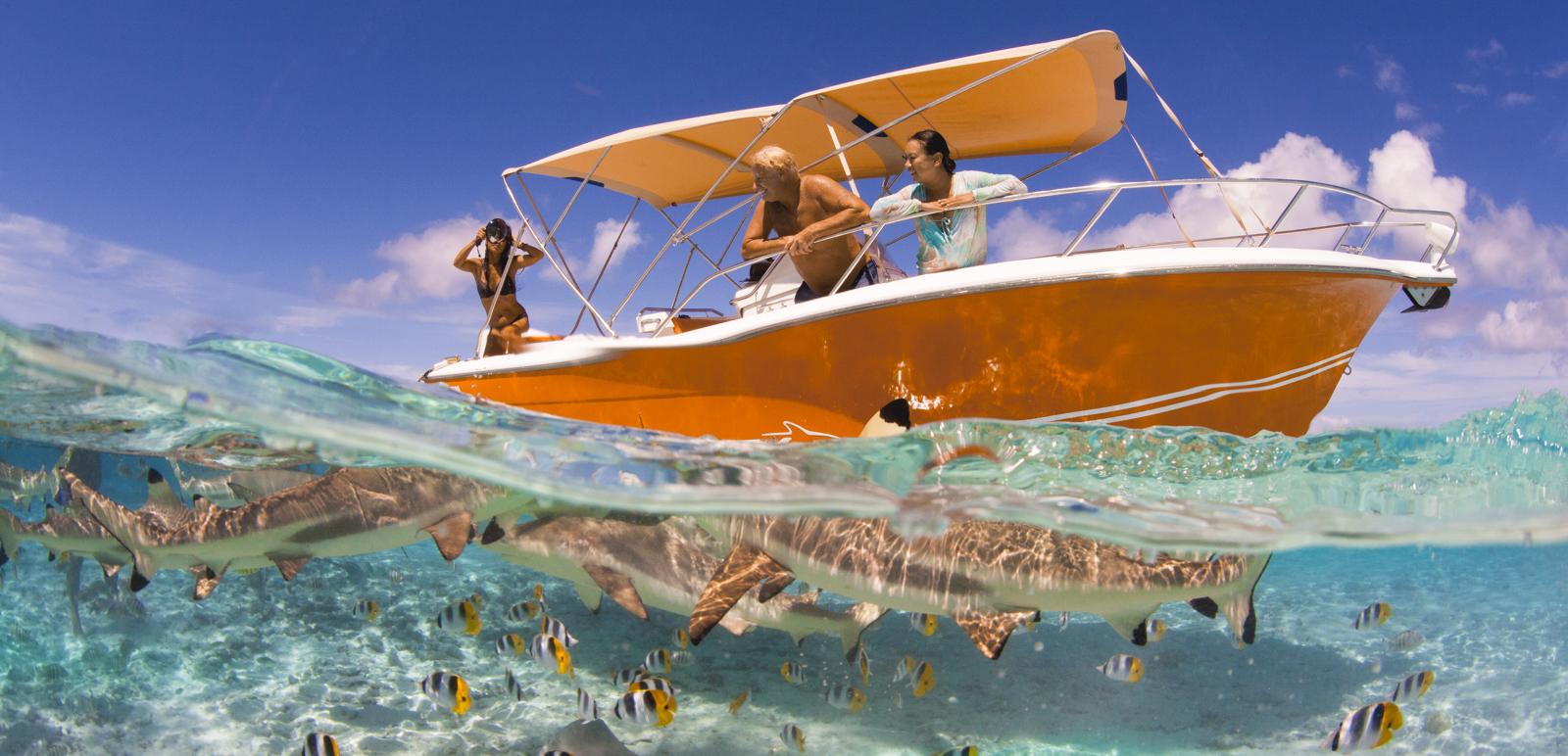 https://tahititourisme.ca/wp-content/uploads/2019/01/BOB-location-bateaux_couv1.jpg