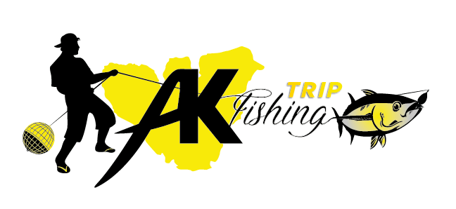 https://tahititourisme.ca/wp-content/uploads/2019/01/NEW-STK_AK-FISHING-TRIP.png