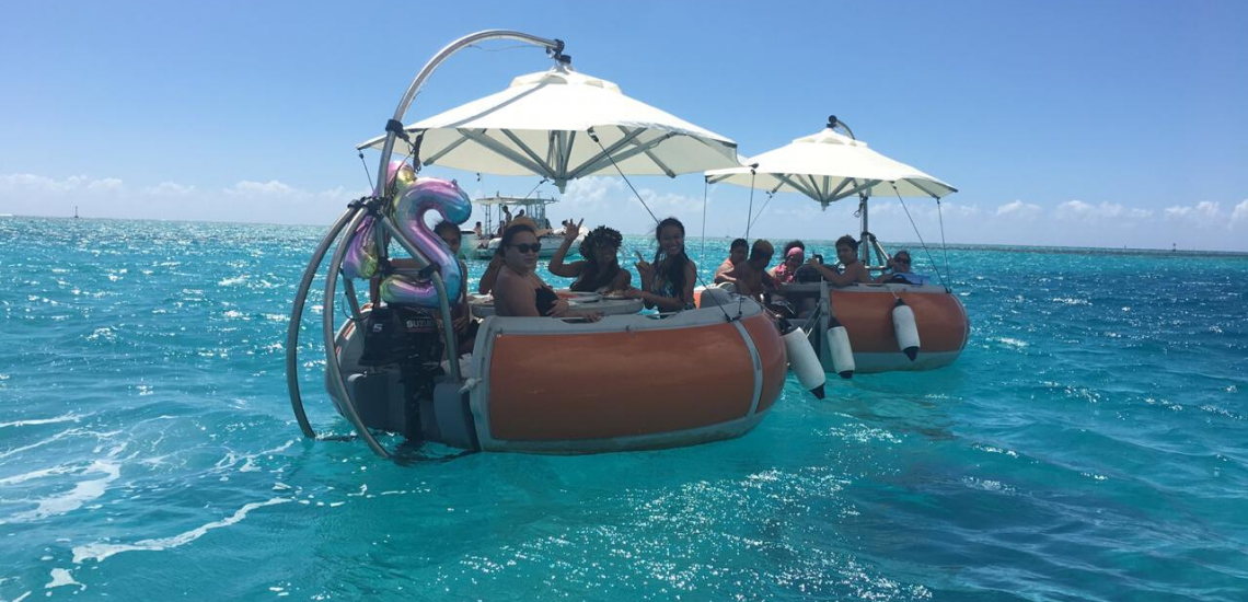 https://tahititourisme.ca/wp-content/uploads/2019/01/donutsboatpacific_1140x550.png