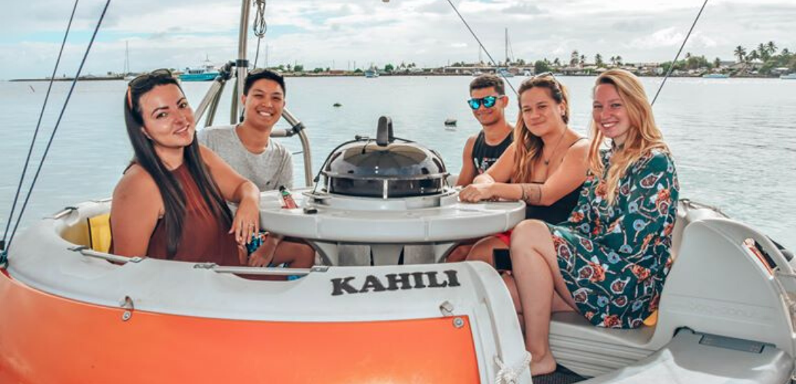 https://tahititourisme.ca/wp-content/uploads/2019/01/donutsboatpacific_1140x6302.png