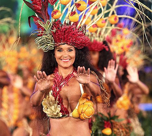 tahitian-headdress.jpg