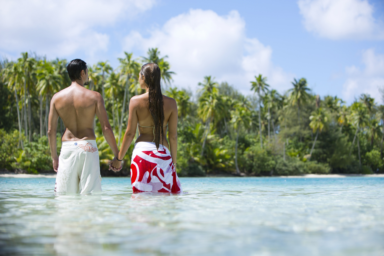 https://tahititourisme.ca/wp-content/uploads/2019/02/MOOREA_00414_TahitiTourisme.jpg