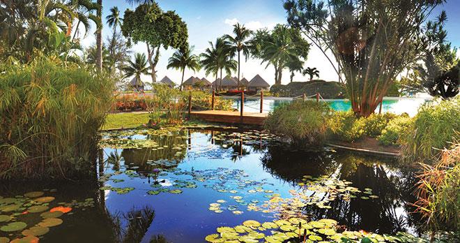 https://tahititourisme.ca/wp-content/uploads/2019/02/Moorea-Bora-Bora-Tahiti-Meridien-2.jpg