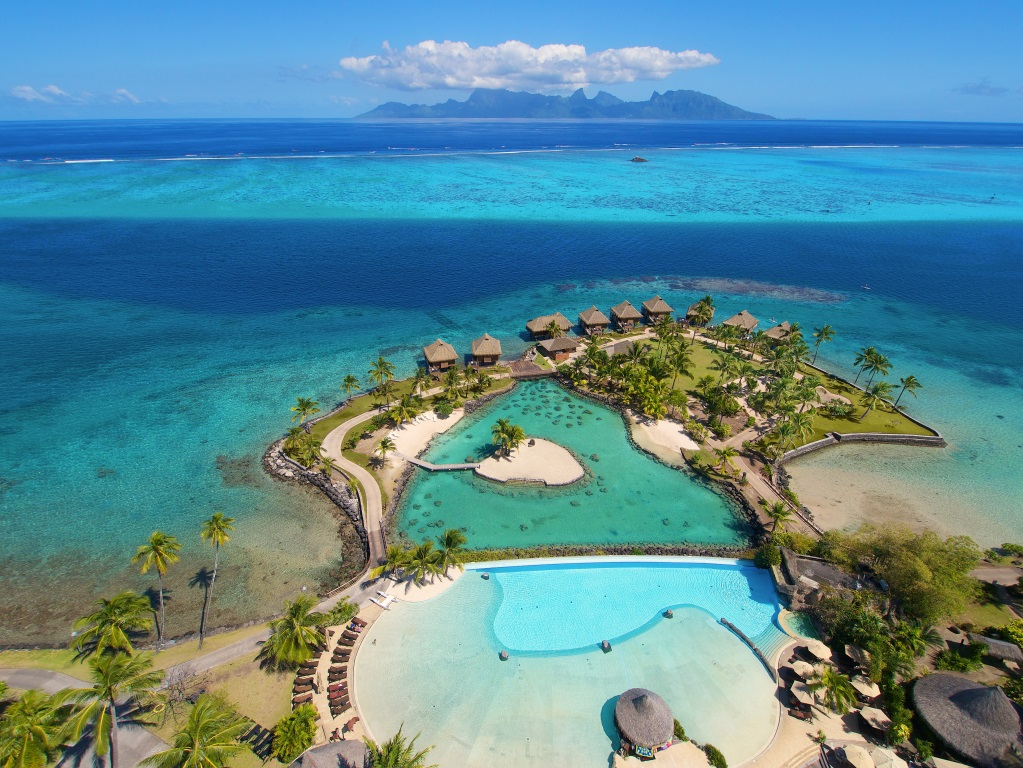 https://tahititourisme.ca/wp-content/uploads/2019/02/PPT-Intercontinental-Tahiti-Aerial_View-4.gallery_image.1.jpg