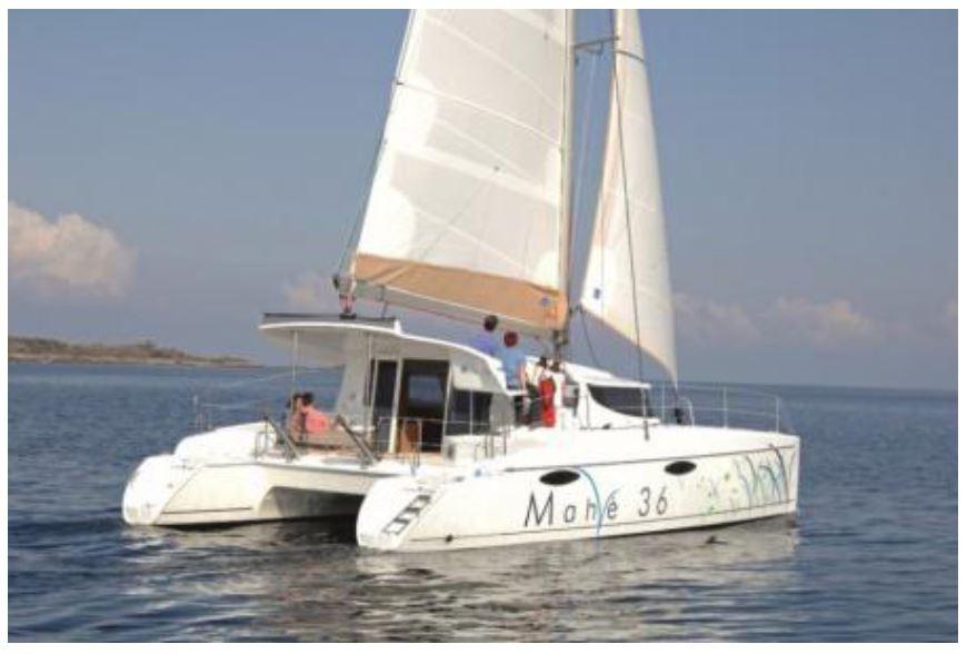 https://tahititourisme.ca/wp-content/uploads/2019/02/Tahiti-Yacht-Charter-26.jpg