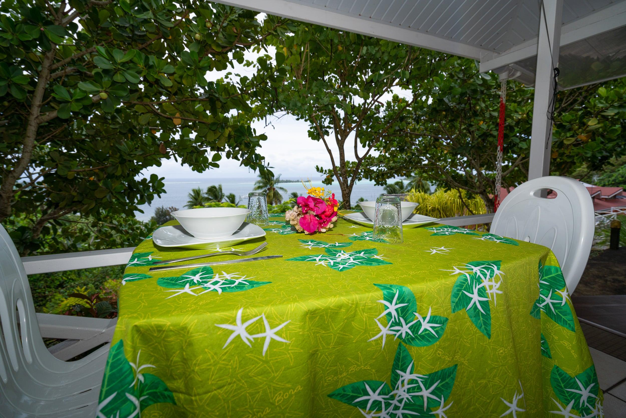https://tahititourisme.ca/wp-content/uploads/2019/03/Bora-Holidays-lodge-bungalow-14-min.jpg