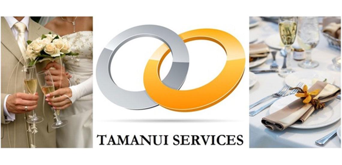 https://tahititourisme.ca/wp-content/uploads/2019/03/Tamanui-Services-1140x550px.jpg
