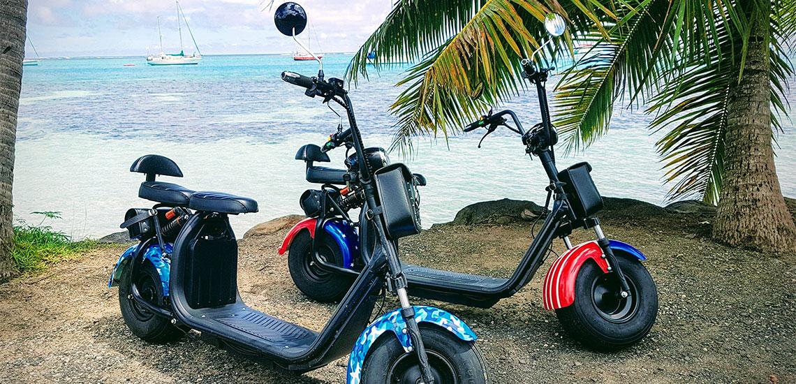 https://tahititourisme.ca/wp-content/uploads/2019/04/Coco-Rider1140x550px.jpg