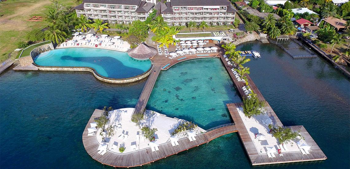 https://tahititourisme.ca/wp-content/uploads/2019/04/Tahiti-Activities-Center1140x550px.jpg