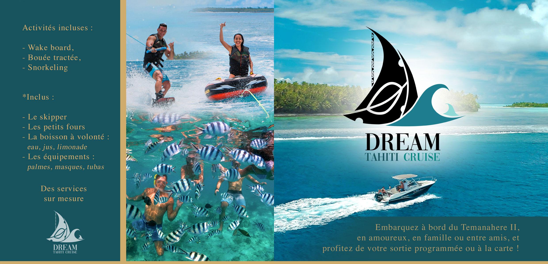 https://tahititourisme.ca/wp-content/uploads/2019/06/68f6150b8766-DREAM_TAHITI_CRUISE_FLYER1140x550px.jpg