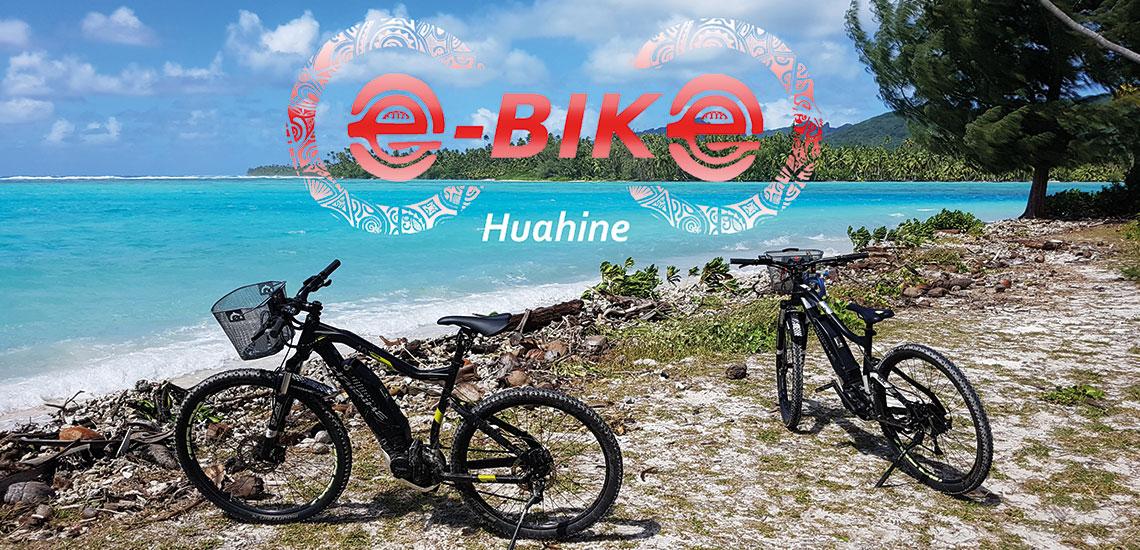 https://tahititourisme.ca/wp-content/uploads/2019/06/E-BIKE-HUHAHINE1140x550px.jpg