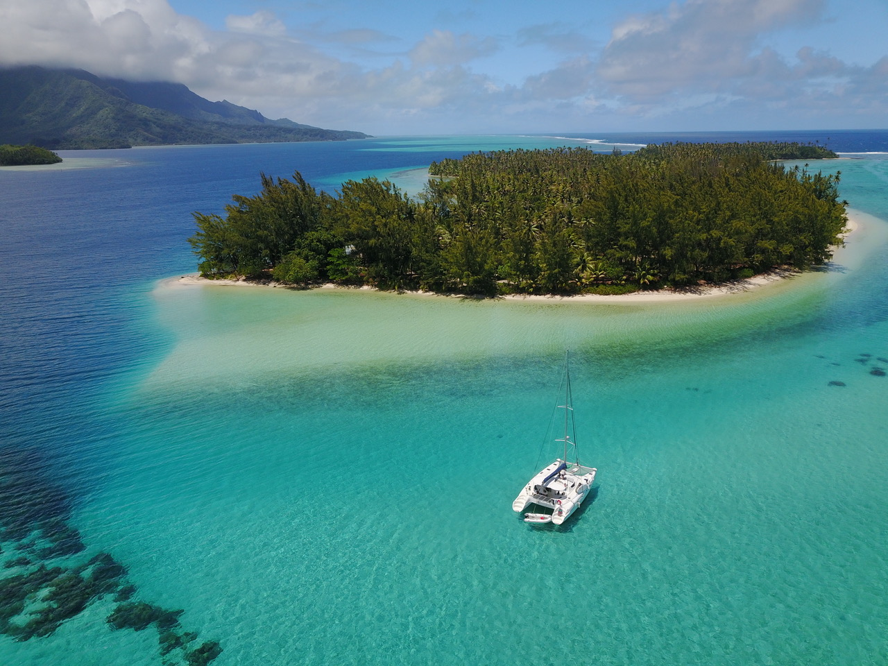 https://tahititourisme.ca/wp-content/uploads/2019/06/HEREVAI-CHARTER.jpeg