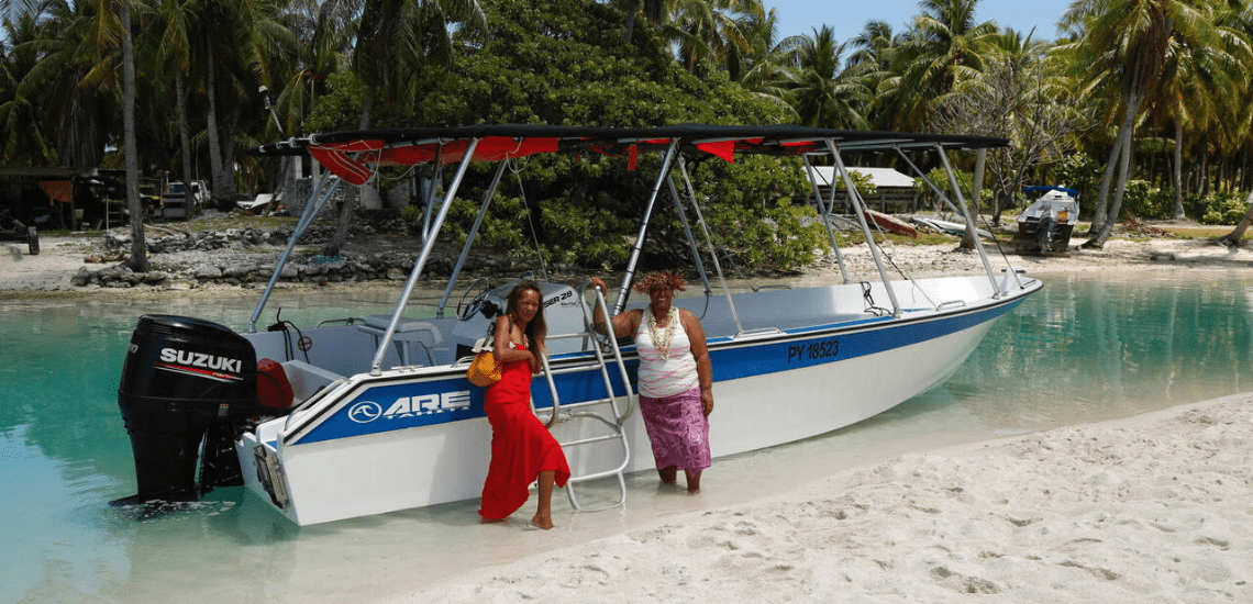 https://tahititourisme.ca/wp-content/uploads/2019/08/RangiroaExcursion_1140x550-min.png