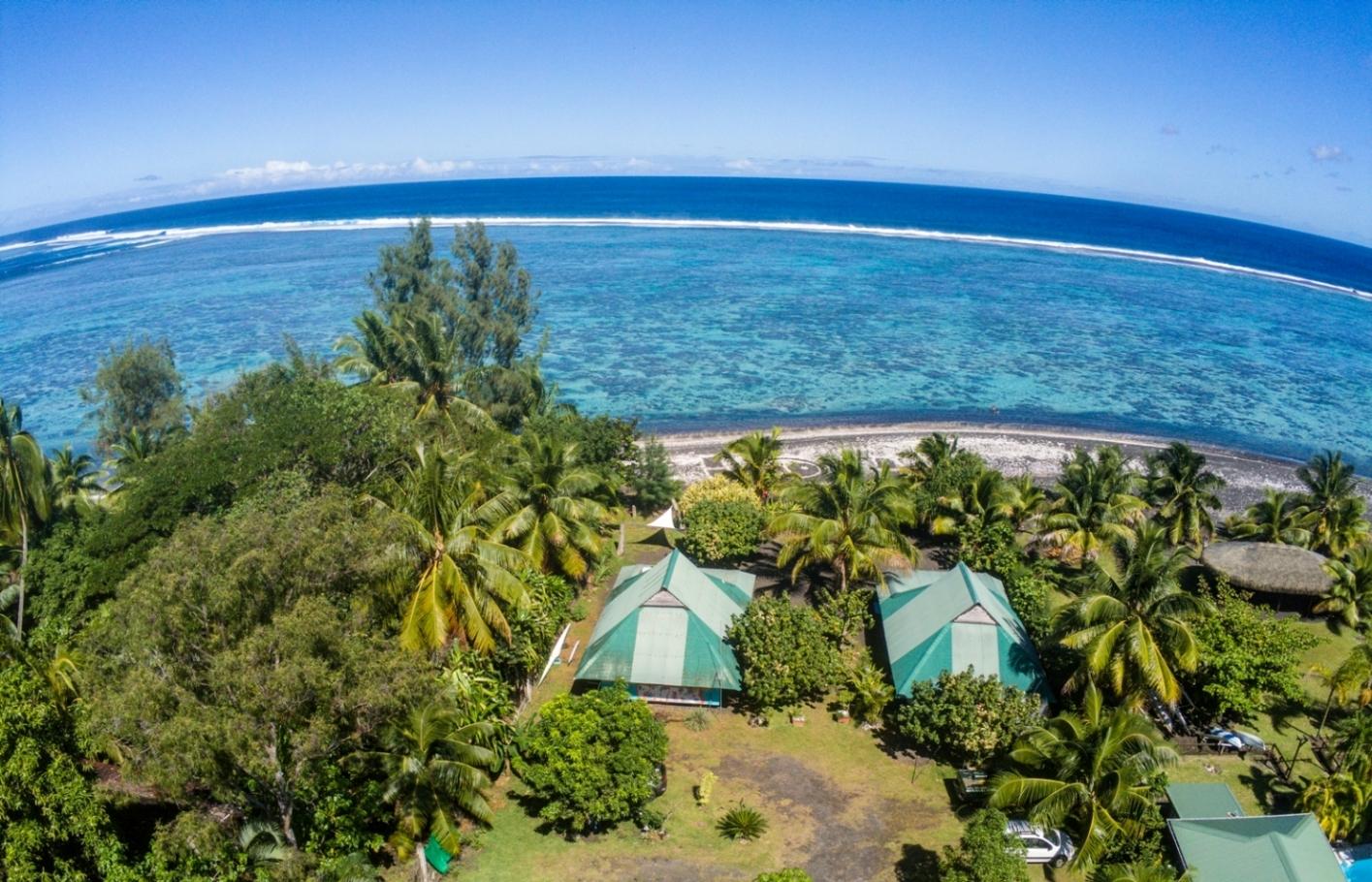 https://tahititourisme.ca/wp-content/uploads/2019/08/copie-Tahiti-tourisme-948ko.jpg