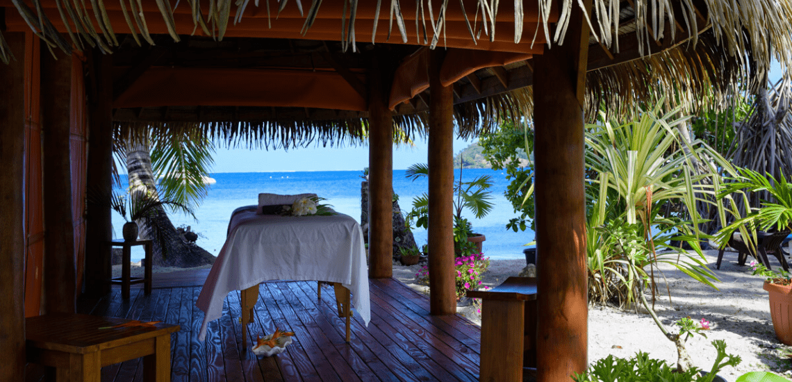 https://tahititourisme.ca/wp-content/uploads/2019/09/maruitiesthetic_1140x550-min.png