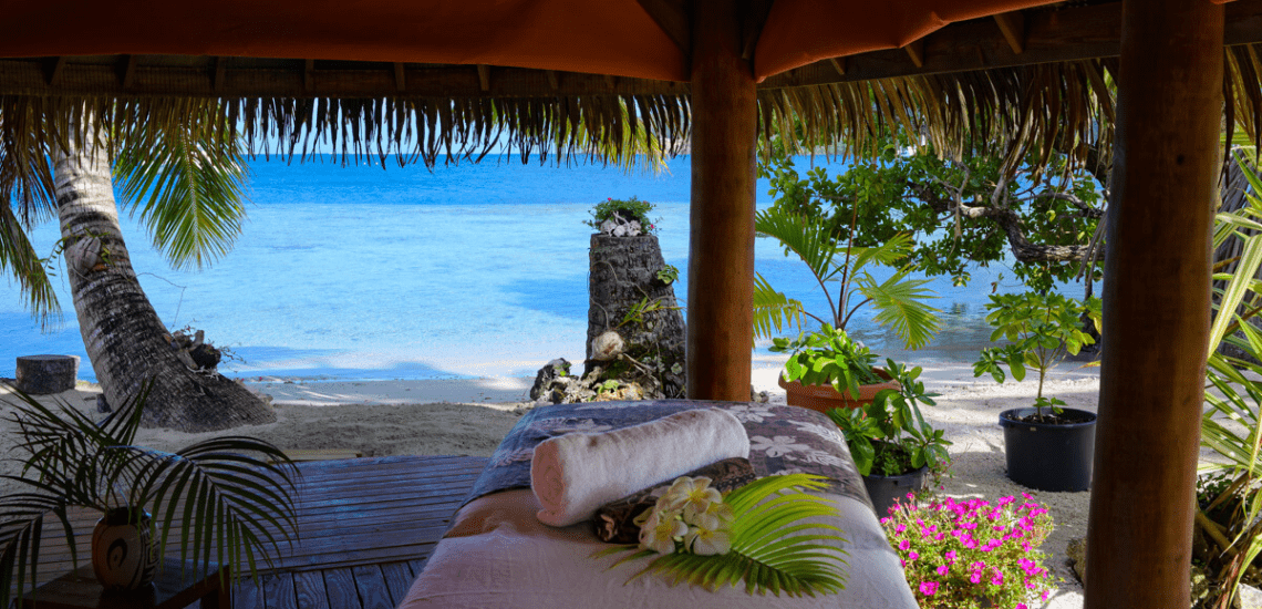 https://tahititourisme.ca/wp-content/uploads/2019/09/maruitiesthetic_1140x5502-min.png