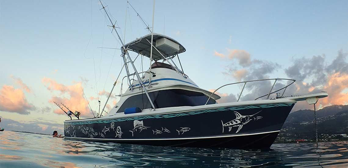 https://tahititourisme.ca/wp-content/uploads/2019/10/TE-MOANA-FISHING1140x550.jpg