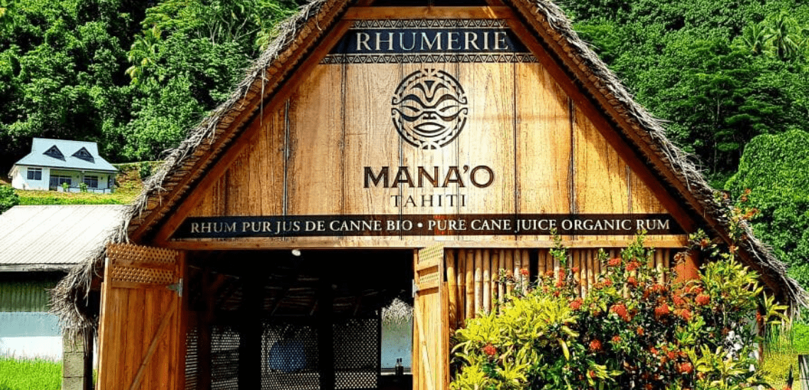 https://tahititourisme.ca/wp-content/uploads/2019/11/RhumerieManao2_1140x550-min.png
