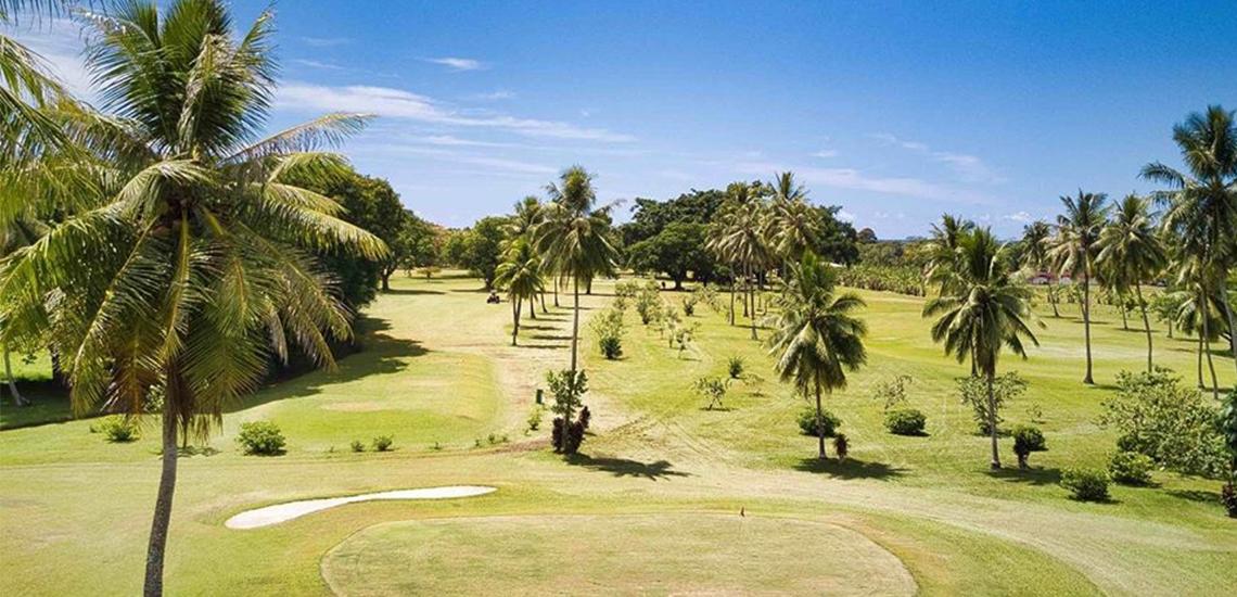 https://tahititourisme.ca/wp-content/uploads/2020/02/EGAT-Golf-de-Tahiti-1.jpg