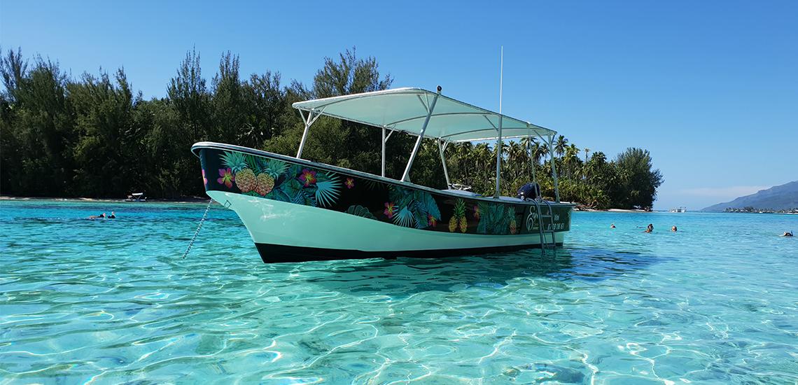 https://tahititourisme.ca/wp-content/uploads/2020/02/Enjoy-Boat-Tours-Moorea-1.jpg