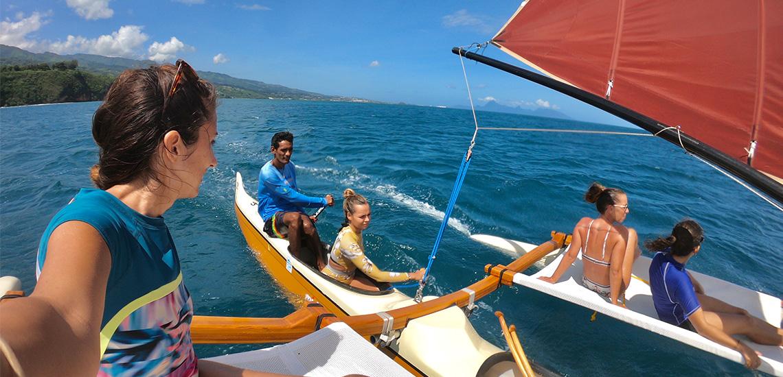 https://tahititourisme.ca/wp-content/uploads/2020/02/Moana-Explorer-Tahiti-1.jpg