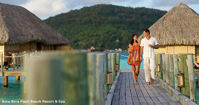 https://tahititourisme.ca/wp-content/uploads/2020/02/Tahiti-Moorea-Bora-Bora-avec-la-chaine-Pearl-1.jpg