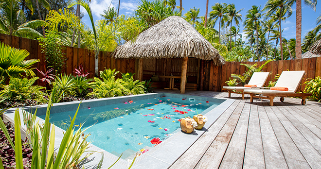 https://tahititourisme.ca/wp-content/uploads/2020/02/Tahiti-Moorea-Bora-Bora-avec-la-chaine-Pearl-2.jpg