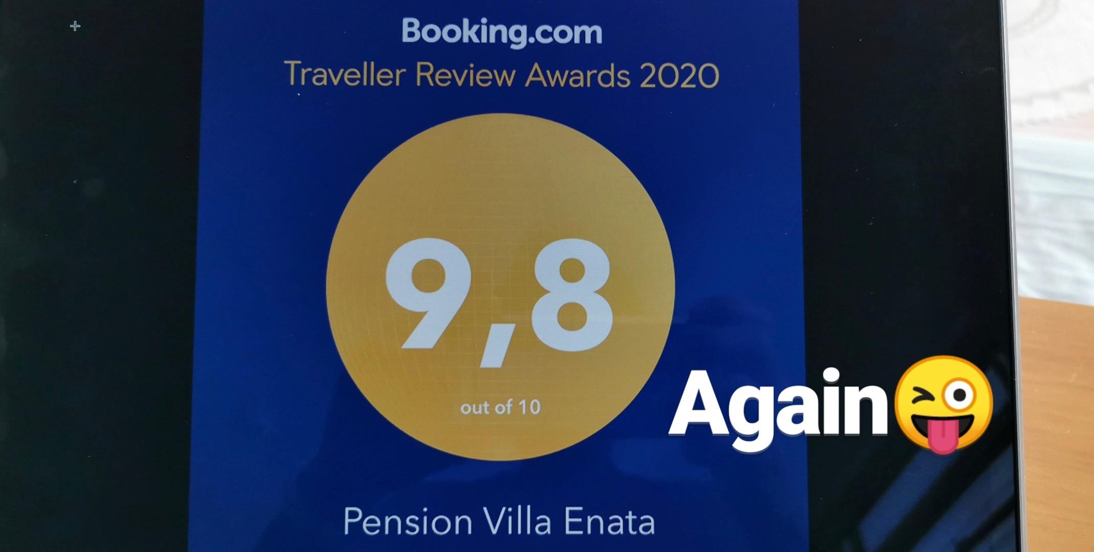 https://tahititourisme.ca/wp-content/uploads/2020/02/booking-award-2019.jpeg