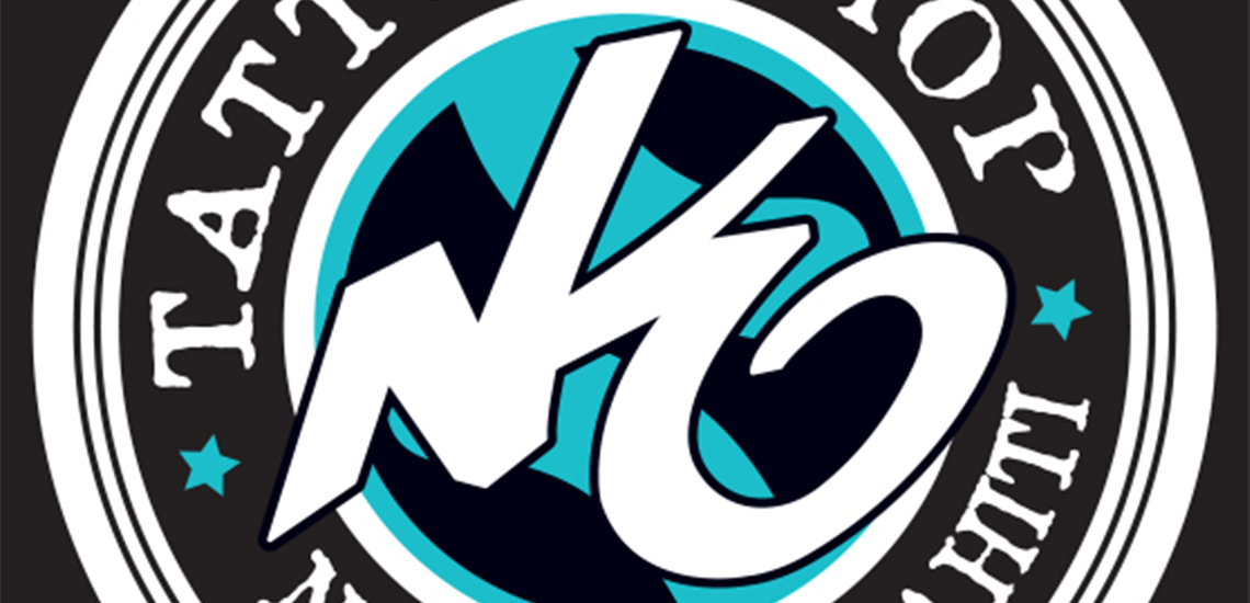 https://tahititourisme.ca/wp-content/uploads/2020/02/image-logo-2.jpg
