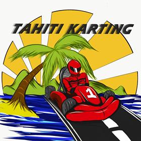 https://tahititourisme.ca/wp-content/uploads/2020/02/logo.png