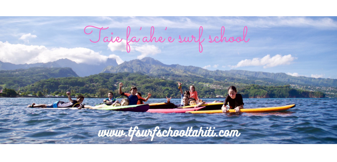 https://tahititourisme.ca/wp-content/uploads/2020/02/taiefaaheesurfschoolphotodecouverture1140x550.png