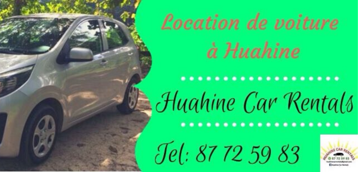 https://tahititourisme.ca/wp-content/uploads/2020/03/HCR-Huahine-Car-Rentals_1140x550.png