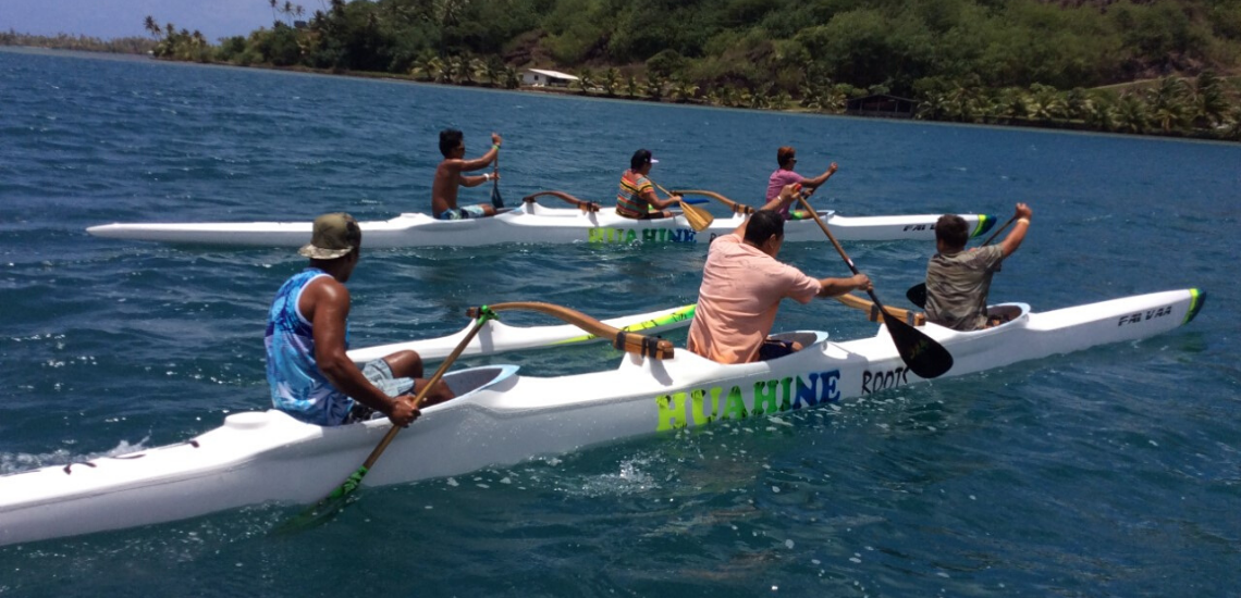 https://tahititourisme.ca/wp-content/uploads/2020/03/Huahine-Roots_1140x550.png