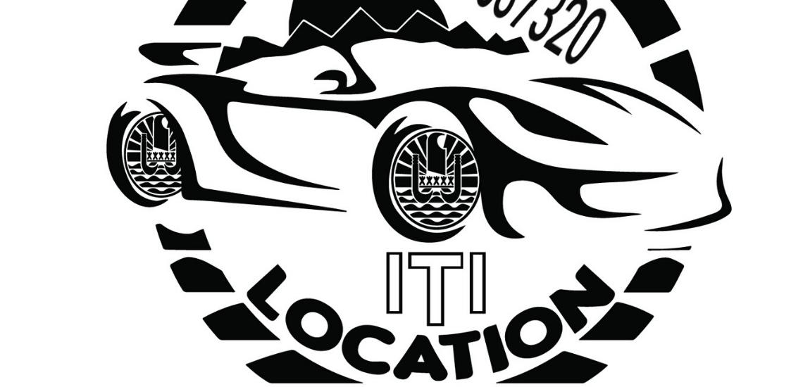https://tahititourisme.ca/wp-content/uploads/2020/03/Iti-Location_1140x550.png