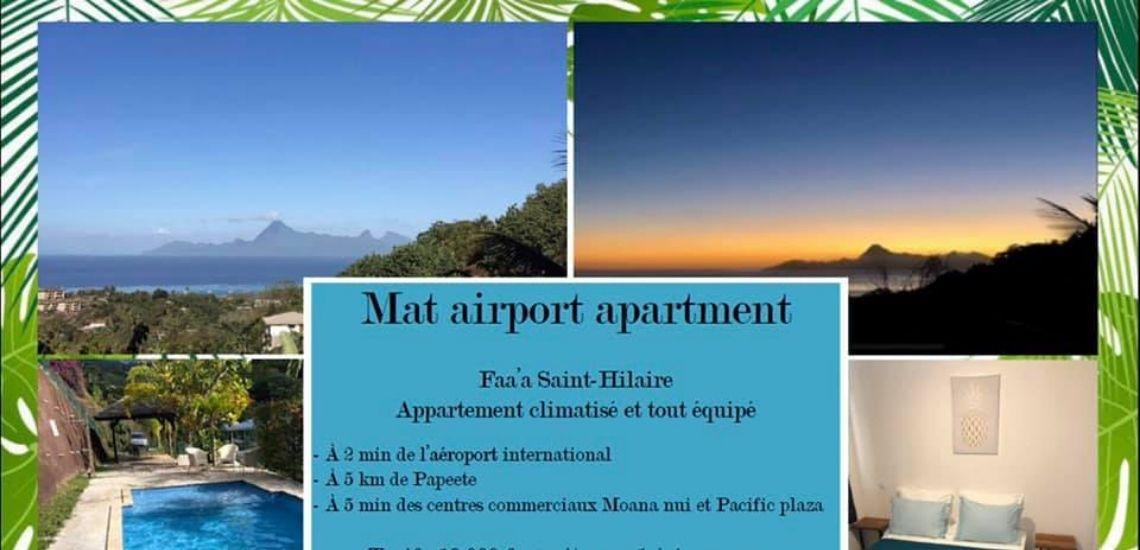 https://tahititourisme.ca/wp-content/uploads/2020/03/Matapartmentphotodecouverture_1140x550px.jpg