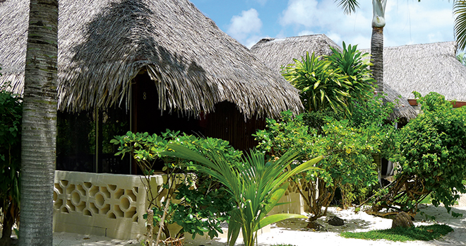 https://tahititourisme.ca/wp-content/uploads/2020/03/Petits-hotels-lodges-Pension-Village-Temanuata-Beach.jpg
