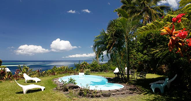 https://tahititourisme.ca/wp-content/uploads/2020/03/Petits-hotels-lodges-pensions-Vanira-Lodge.jpg