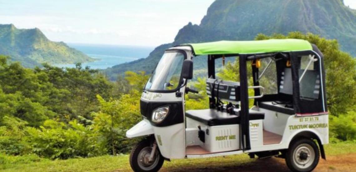 https://tahititourisme.ca/wp-content/uploads/2020/03/Rental-Moorea-tuktuk.png